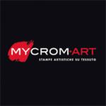 MYCRON-ART